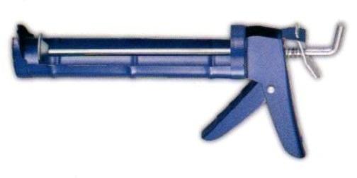 Caulking Gun(Smooth type)