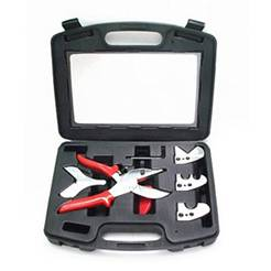Multi-Function Cutter Set