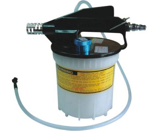 Basic Brake Oil Extractor PAT.
