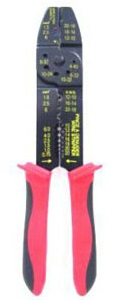 Multi-Purpose Tool – 10-22  AWG