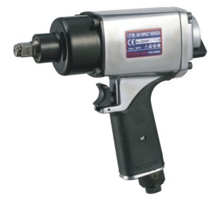"""1/2""""Dr. Impact Wrench (Twin hammer)"""