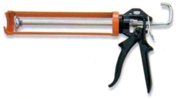 Rotary Caulking Gun