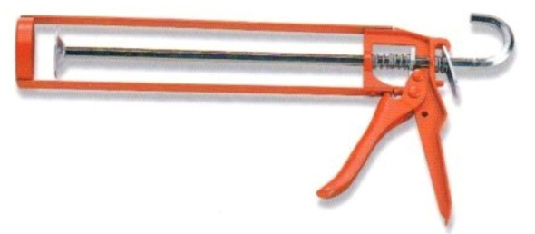 Caulking Gun (Skeleton type)