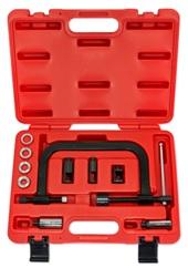 Valve Cotter Compressor Tool