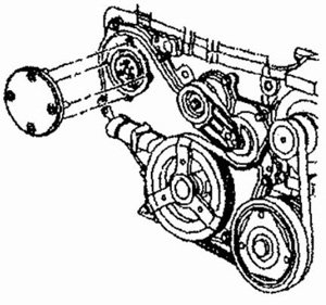 How To Replace Timing Belt On A 2012 Lexus Ls furthermore Chevy Aveo Timing Belt Tensioner in addition 1998 Honda Accord Clutch Replacement Directions also Index in addition P 0900c1528026a646. on honda crv timing belt replacement cost