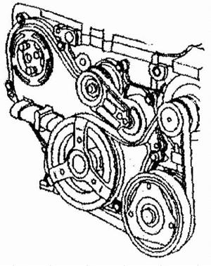 CH091539(OPERATION1).s 2006 mitsubishi galant body kit 2006 find image about wiring,2006 Mitsubishi Wiring Diagram